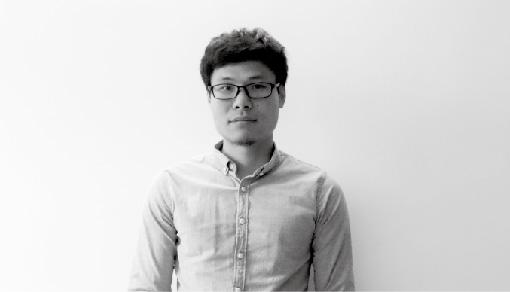 张宇 运营总监